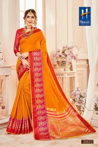 Designer Sarees Collection
