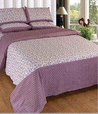 Combo Double Bedsheets
