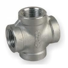 Stainless Steel Socket Weld Fitting 310