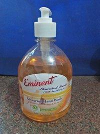 Glycerine Hand Wash