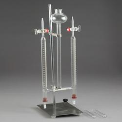 Hoffmans Voltameter