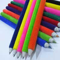 Velvet Kids Pencil