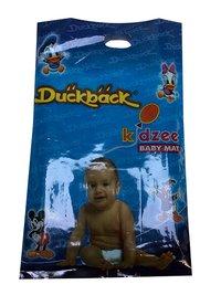 Duckback Baby Mat