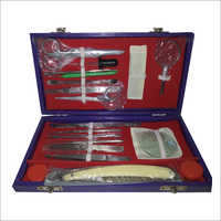 Biology Dissection Kit