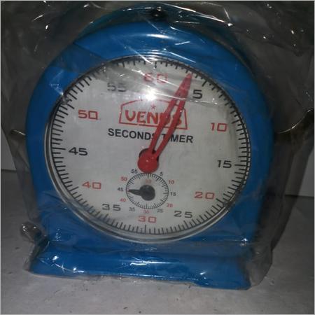 Plastic Stopwatch