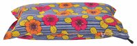 Duckback Printed Air Pillow