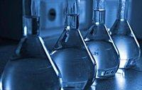 105% Polyphosphoric Acid (PPA)