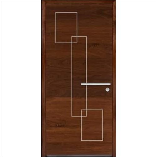 Venner Designer Door