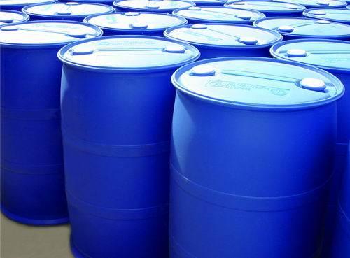 Polyphosphoric Acid (PPA) 115%