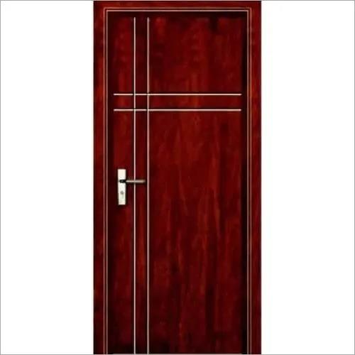 Veneer Doors