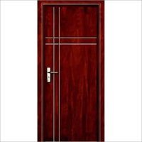 Veneer Customised Doors