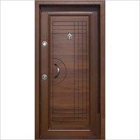 Veneer Design Door
