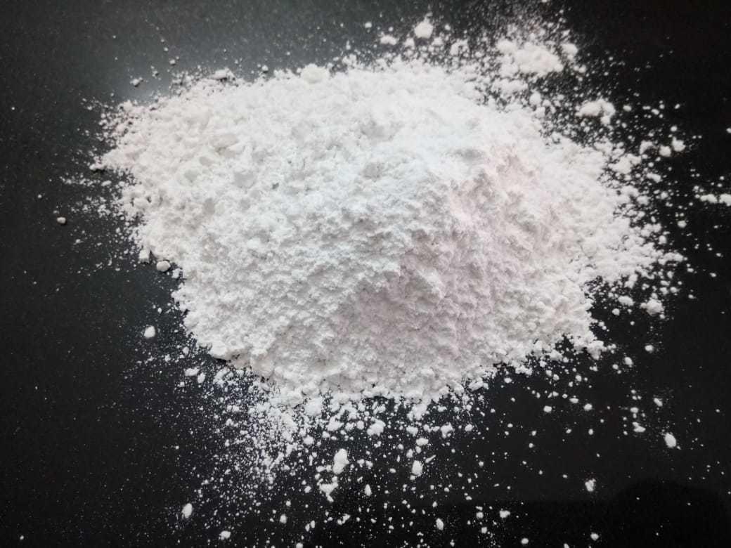 bulk manufacturer of white marble powder best suitable for ceramic coating