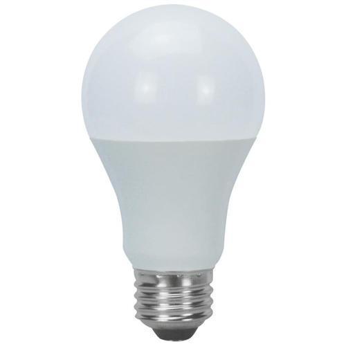 Led bulb 500*500