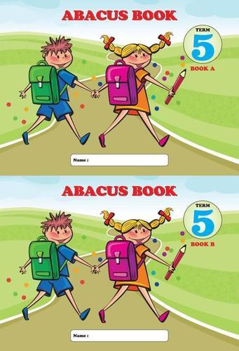 Level 5 Abacus Books