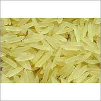 Fresh Non Basmati Rice
