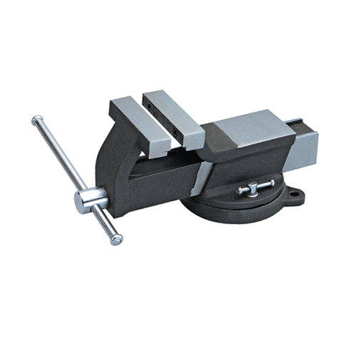 ALL STEEL VICE SWIVEL BASE STANDARD