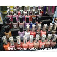 Bein Woman Colour Cosmetics