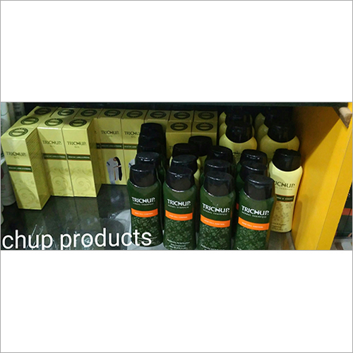 Chup Products