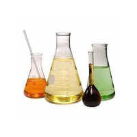 Industrial Chemicals