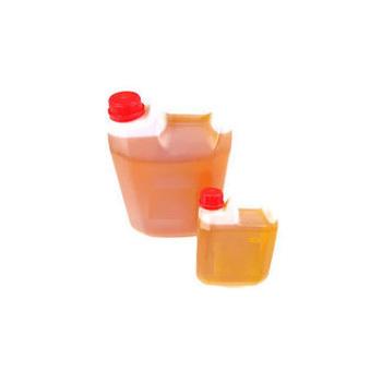 Liquid Binders
