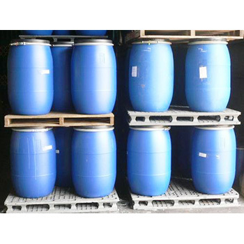 Synthetic Thickeners
