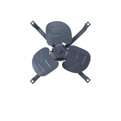 Electrical  Cooler Kit