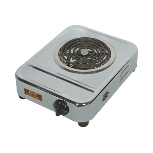 Hot Plate Water Heater