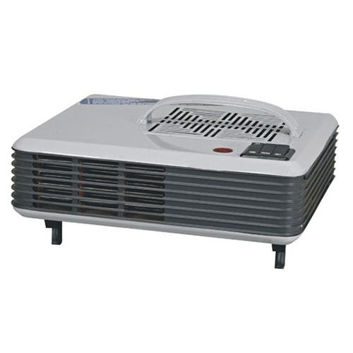Hot Blower Water Heater