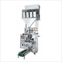 Linear Weigher Packaging Machine
