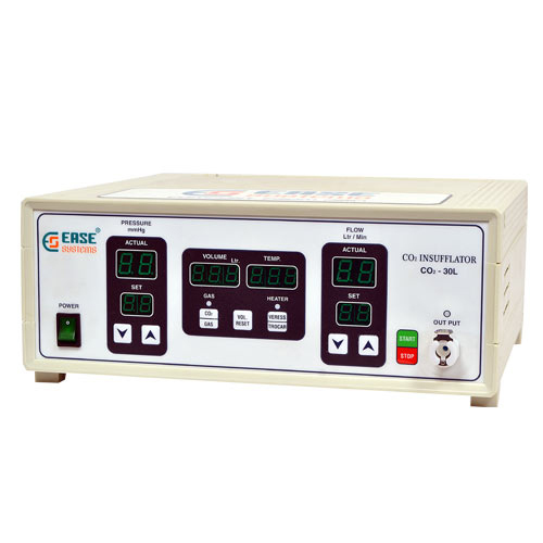 CO2 Insufflator 30 L