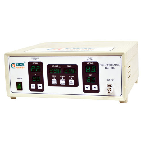 CO2 Insufflator 2000