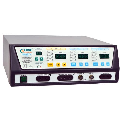 Electro Surgical Unit Smart 4 Plus