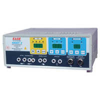 Electro Surgical Unit Smart 3