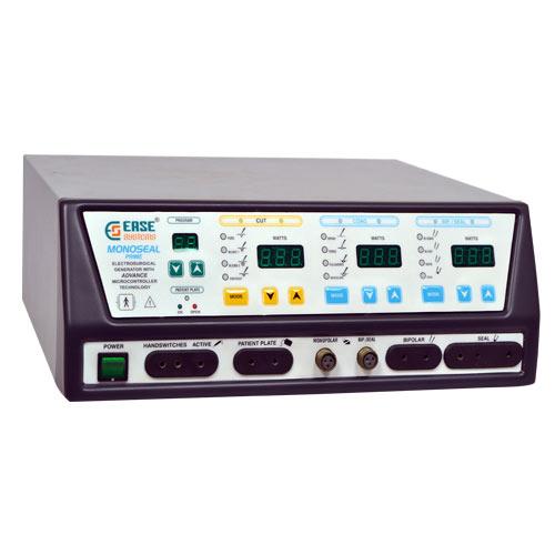 Vessel Sealing System Monoseal Prime