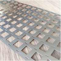 0.15mm 8P Pure Nickel Strip