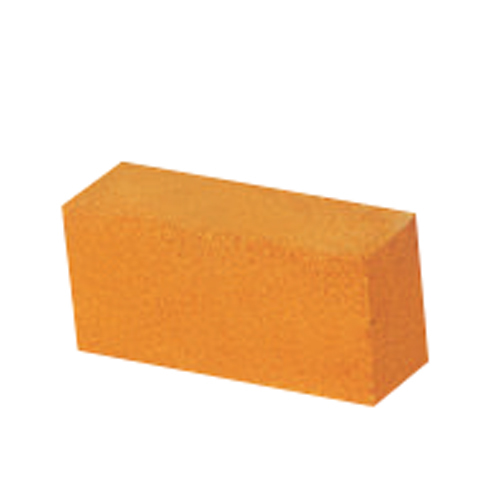 Industrial Fire Clay Bricks