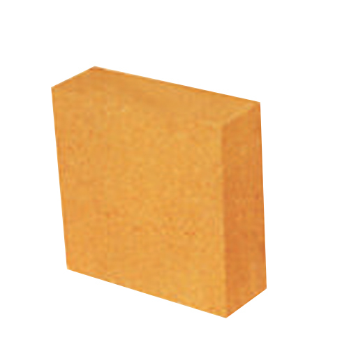 Refractory Fire Brick for Cement Plant