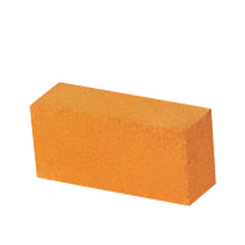 Fire Rectangular Shape Bricks