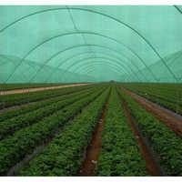 Agro Shade Net
