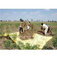 Agricultural Tarpaulin Sheet