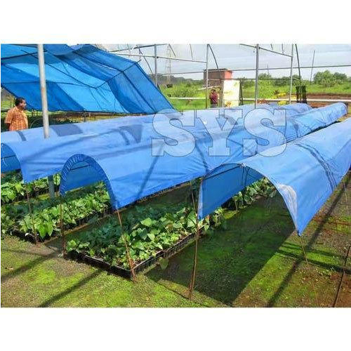 Crop Protection Cover