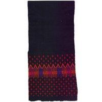 Cotton Jacquard Woven Fabrics