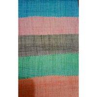 Cotton Woven Fabrics