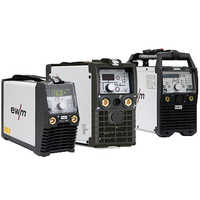MMA Welding Machines