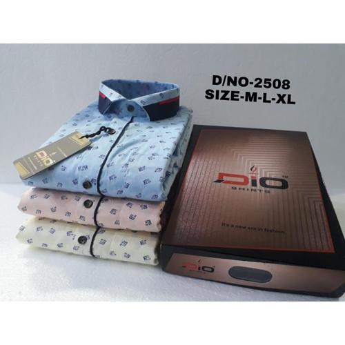 D No 2508