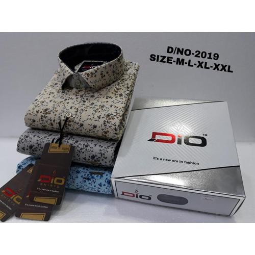 D No 2019