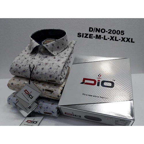 D No 2005