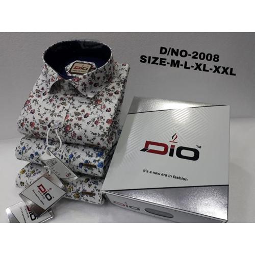 D No 2008