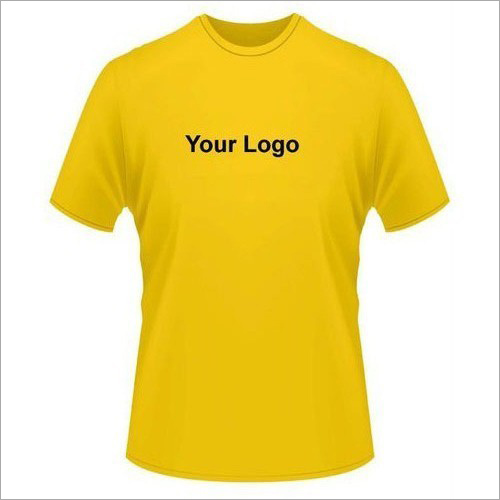 Promotional Polo T Shirt